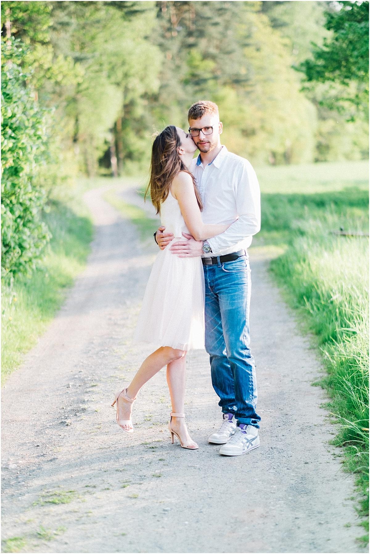 2016-05-18_0012 - Hochzeitsfotograf Bayern Deutschland Europa
