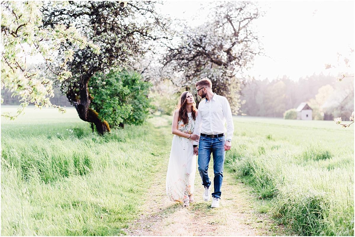 2016-05-18_0027 - Hochzeitsfotograf Bayern Deutschland Europa