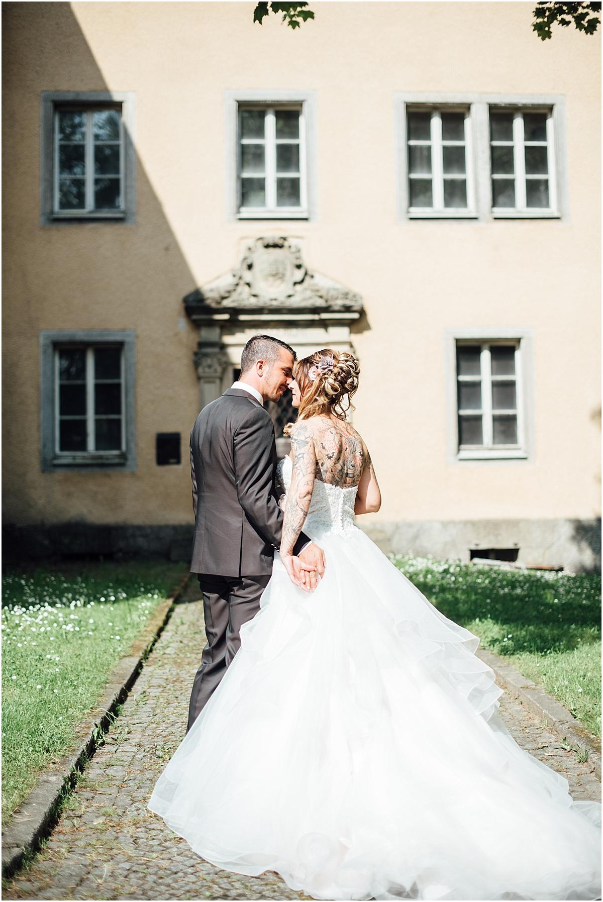2016-06-12_0012 - Hochzeitsfotograf Bayern Deutschland Europa