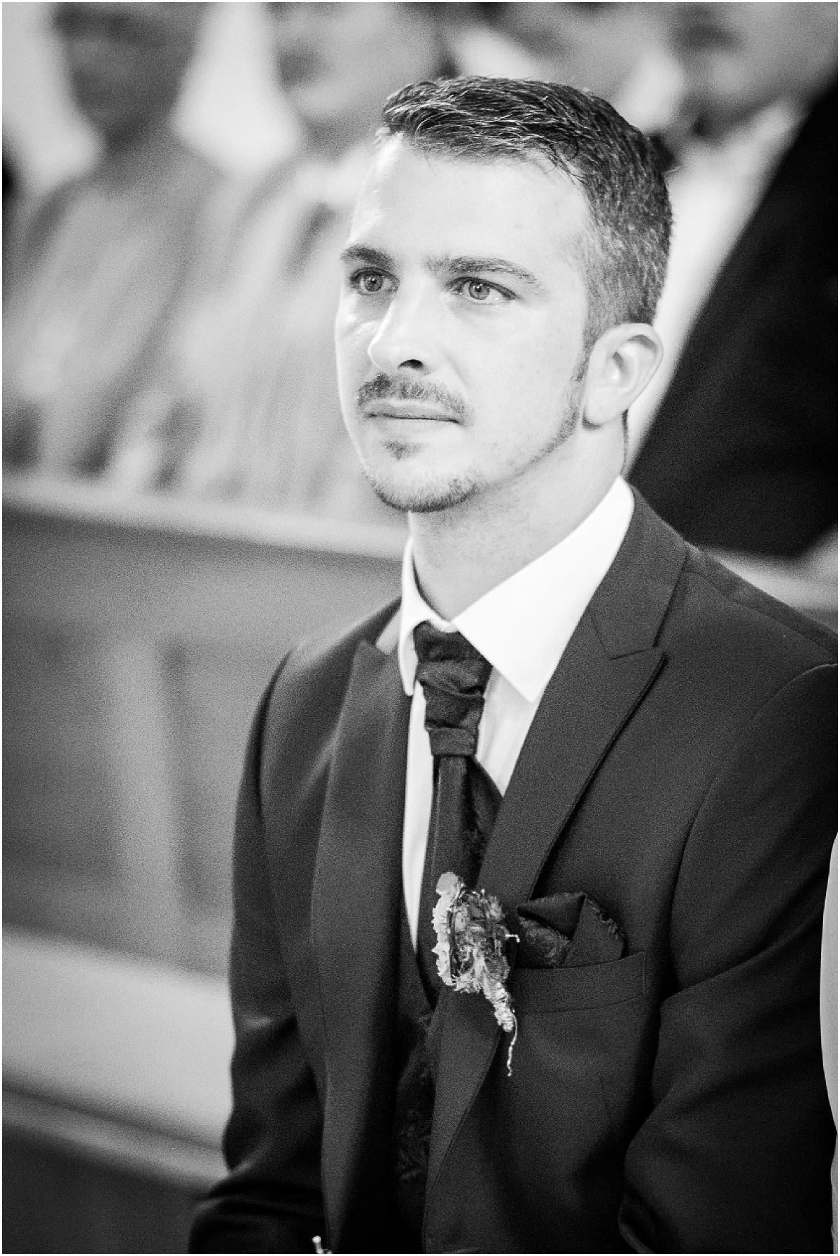 2016-06-12_0017 - Hochzeitsfotograf Bayern Deutschland Europa
