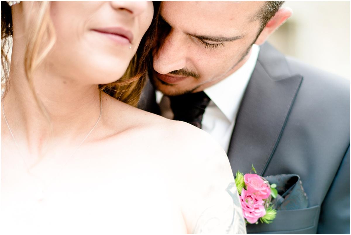 2016-06-12_0069 - Hochzeitsfotograf Bayern Deutschland Europa