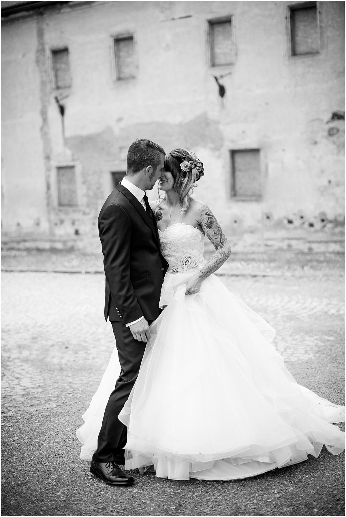 2016-06-12_0075 - Hochzeitsfotograf Bayern Deutschland Europa