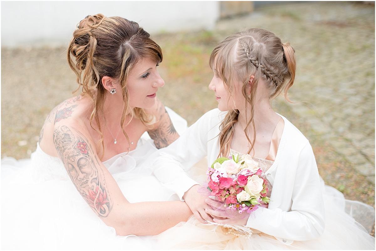 2016-06-12_0079 - Hochzeitsfotograf Bayern Deutschland Europa