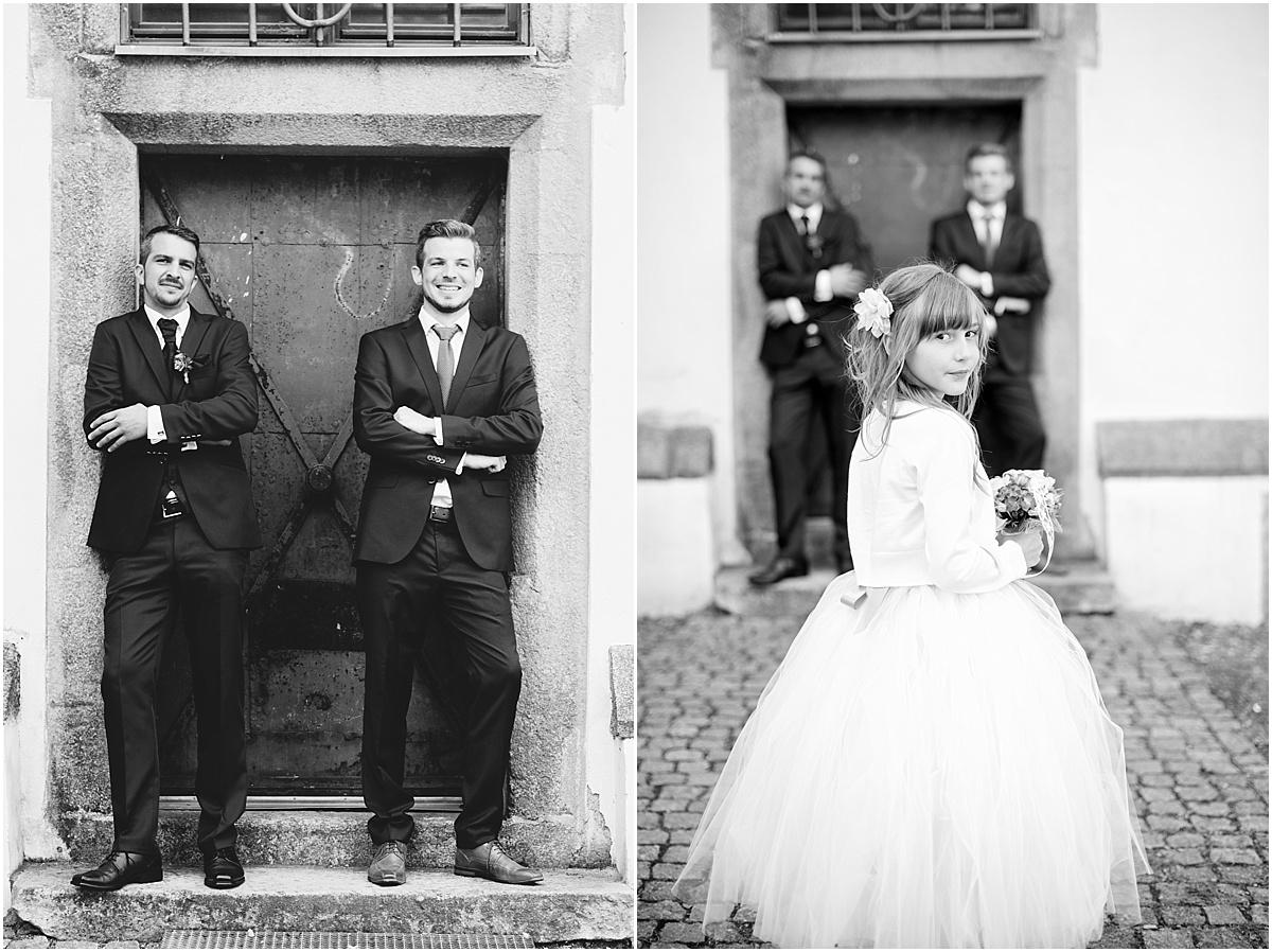 2016-06-12_0080 - Hochzeitsfotograf Bayern Deutschland Europa