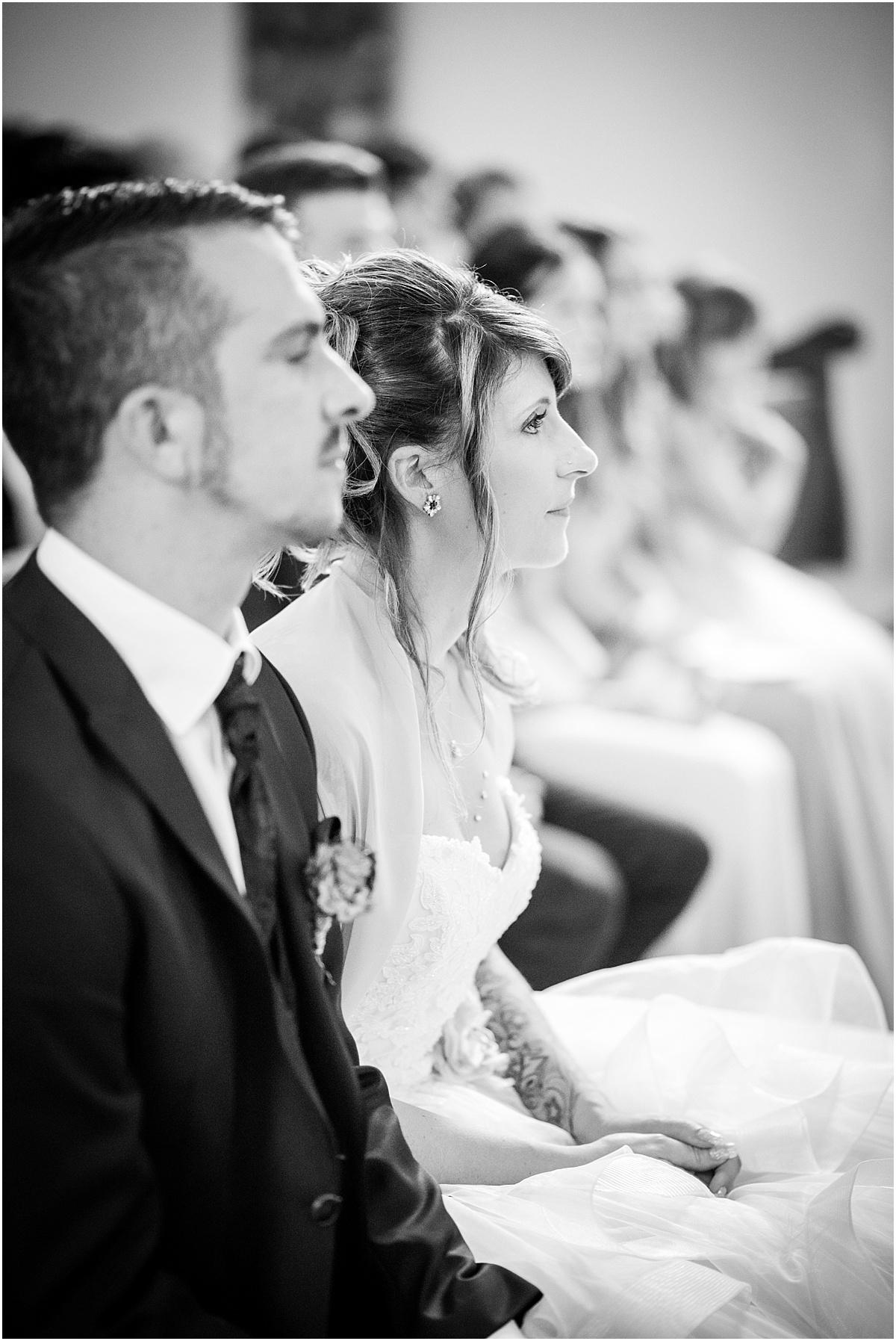 2016-06-12_0095 - Hochzeitsfotograf Bayern Deutschland Europa
