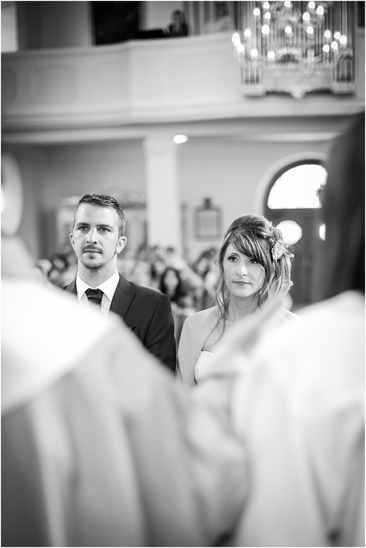 2016-06-12_0097 - Hochzeitsfotograf Bayern Deutschland Europa