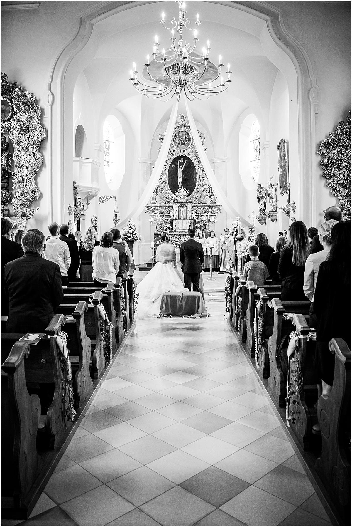 2016-06-12_0105 - Hochzeitsfotograf Bayern Deutschland Europa