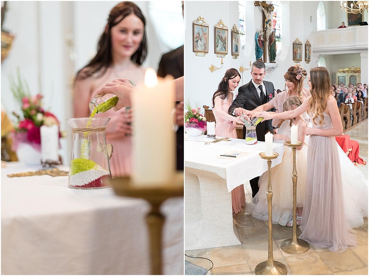 2016-06-12_0106 - Hochzeitsfotograf Bayern Deutschland Europa