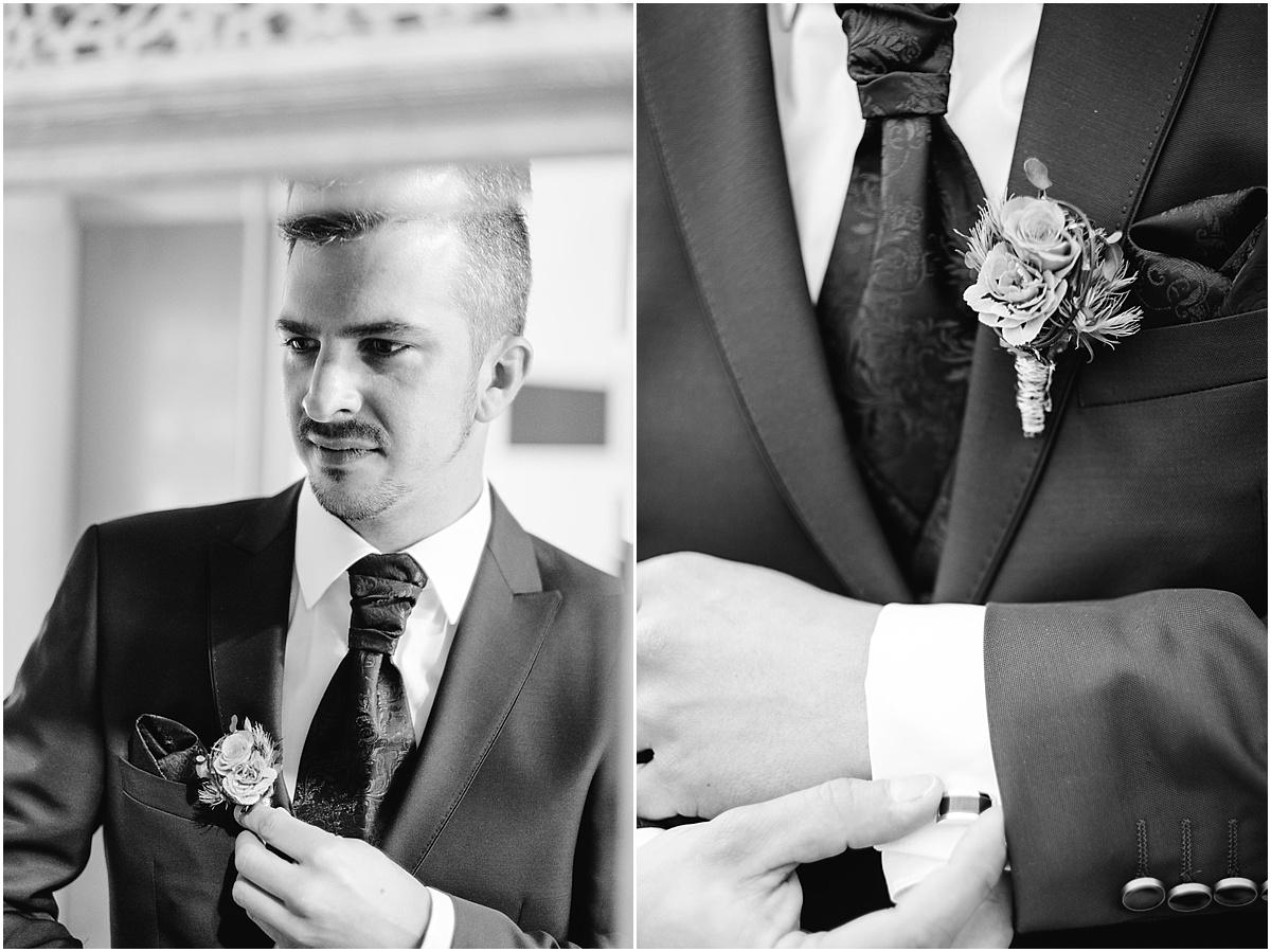 2016-06-12_0114 - Hochzeitsfotograf Bayern Deutschland Europa