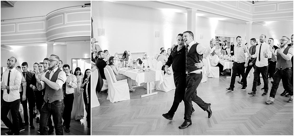 2016-06-12_0118 - Hochzeitsfotograf Bayern Deutschland Europa
