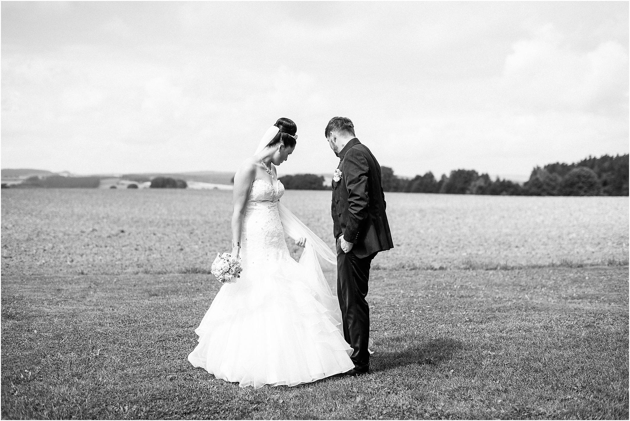 2016-09-05_0008 - Hochzeitsfotograf Bayern Deutschland Europa