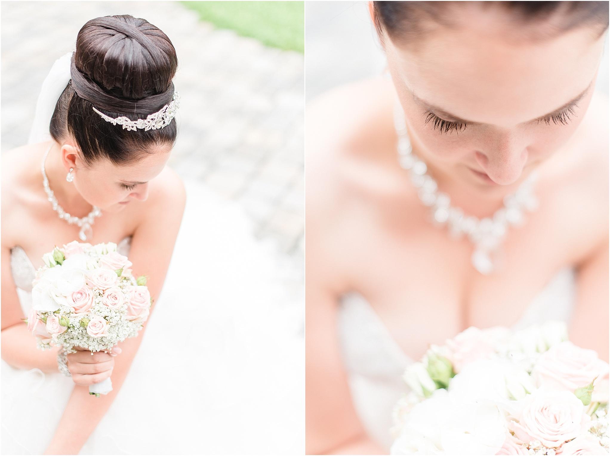 2016-09-05_0010 - Hochzeitsfotograf Bayern Deutschland Europa