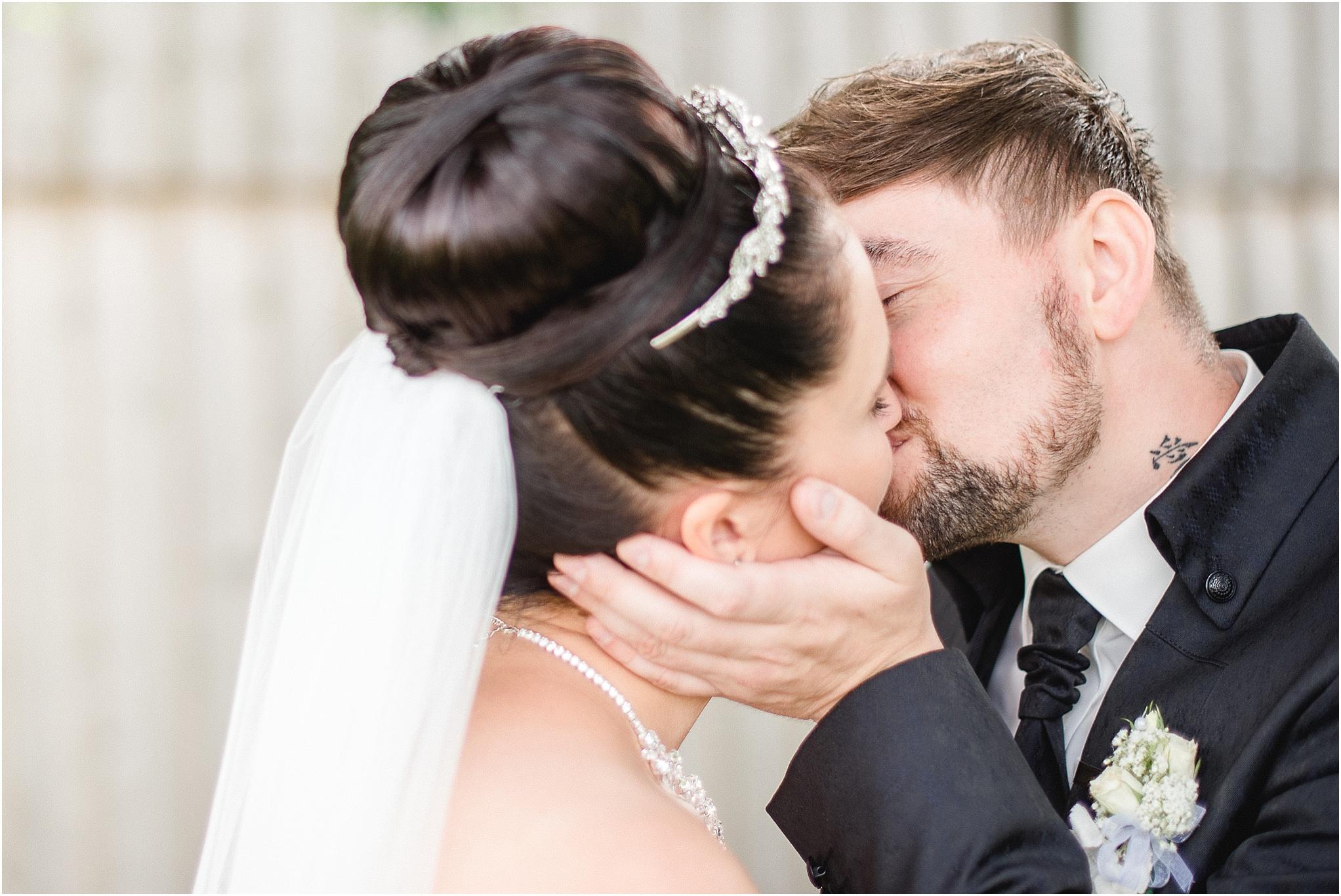 2016-09-05_0011 - Hochzeitsfotograf Bayern Deutschland Europa