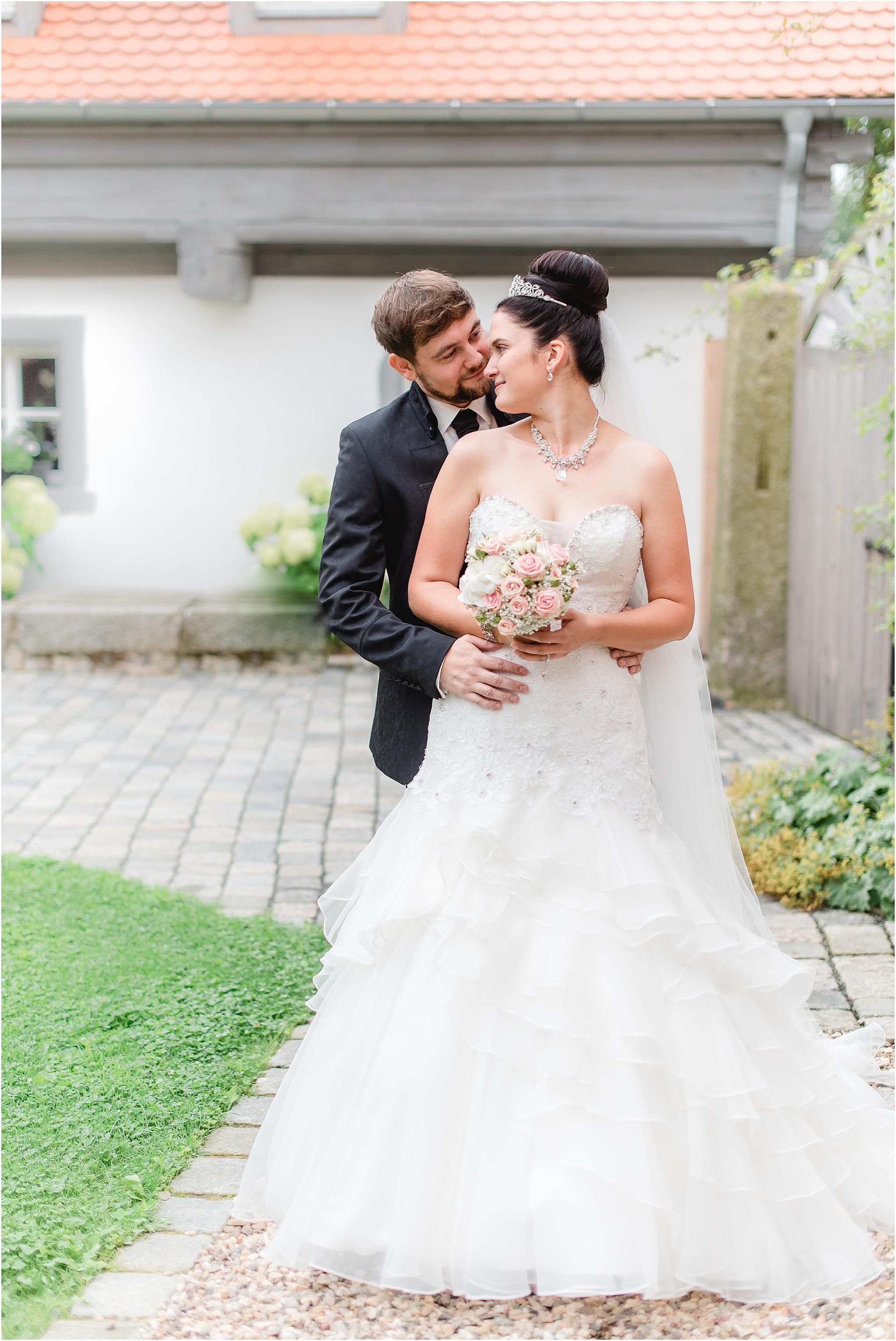 2016-09-05_0013 - Hochzeitsfotograf Bayern Deutschland Europa