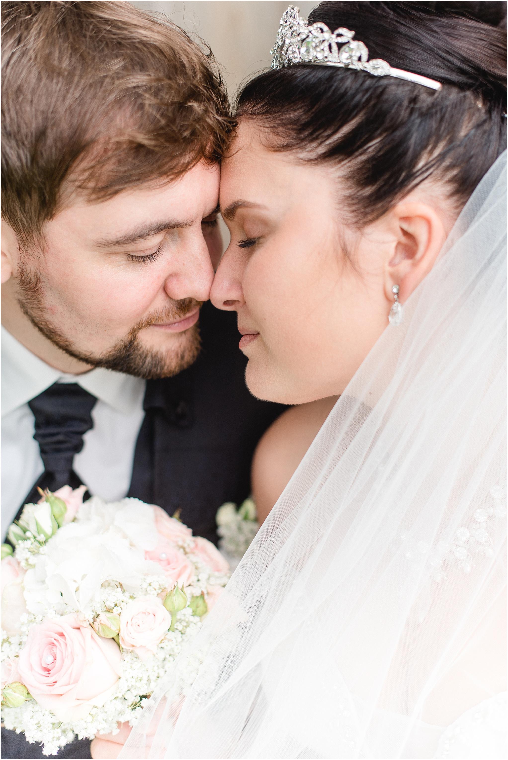 2016-09-05_0014 - Hochzeitsfotograf Bayern Deutschland Europa