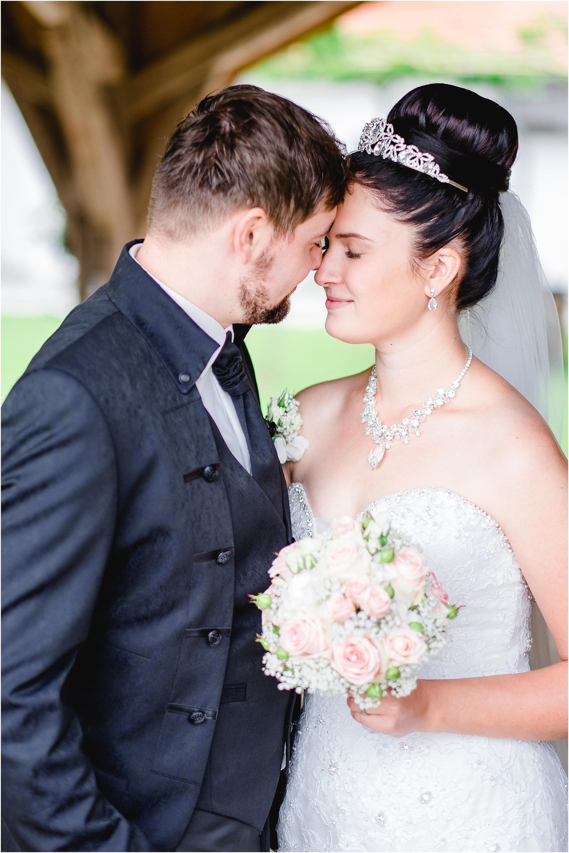 2016-09-05_0017 - Hochzeitsfotograf Bayern Deutschland Europa