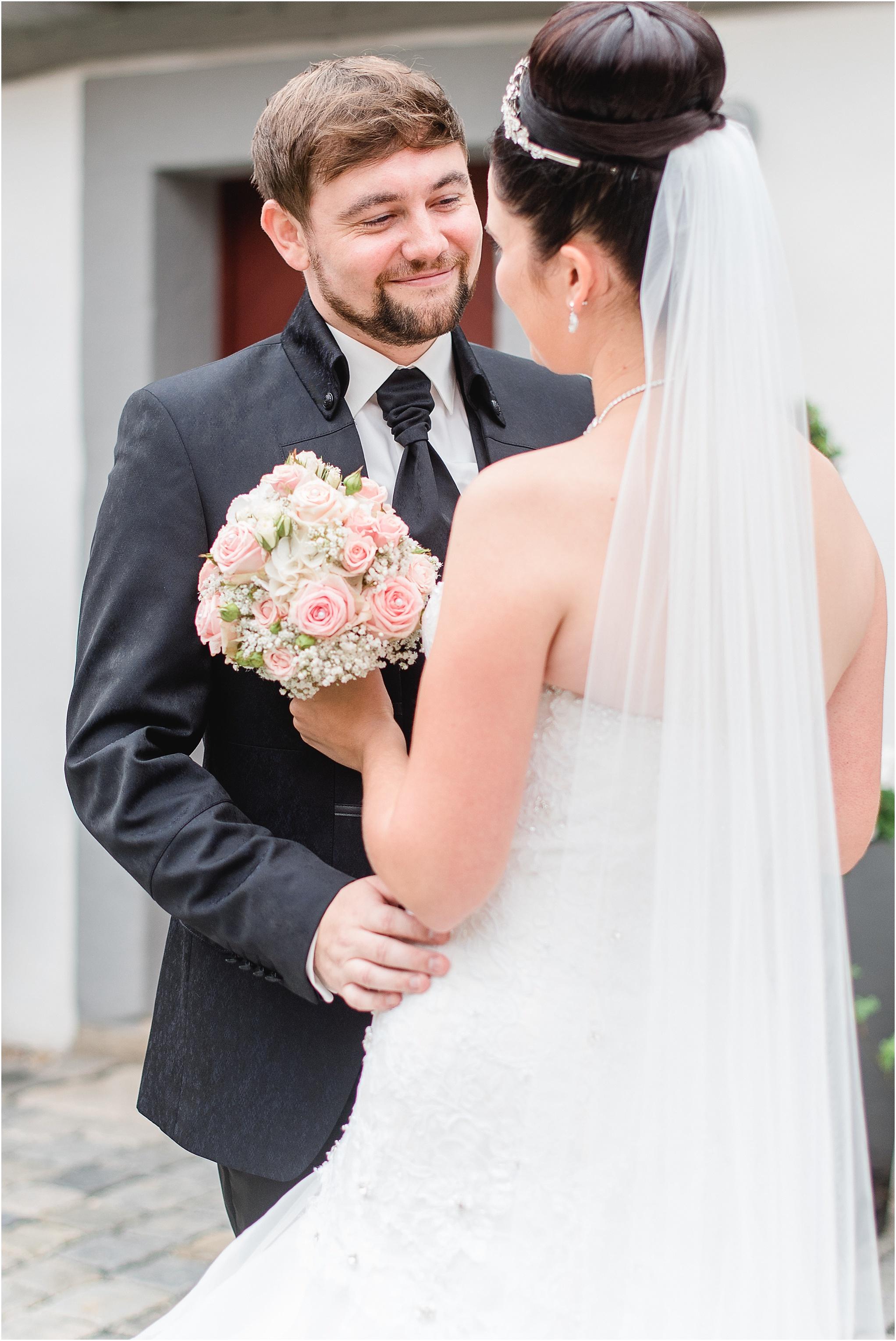 2016-09-05_0021 - Hochzeitsfotograf Bayern Deutschland Europa