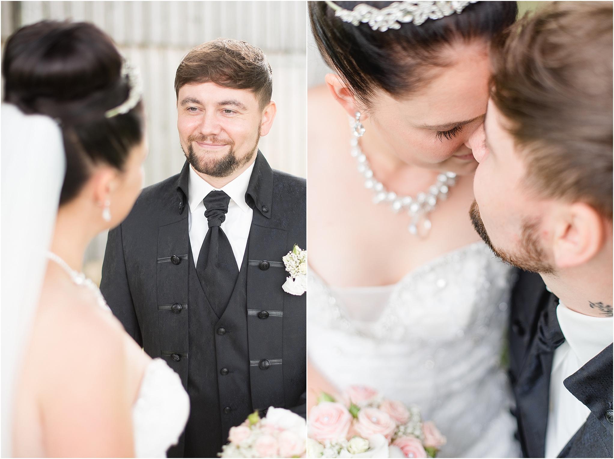2016-09-05_0024 - Hochzeitsfotograf Bayern Deutschland Europa