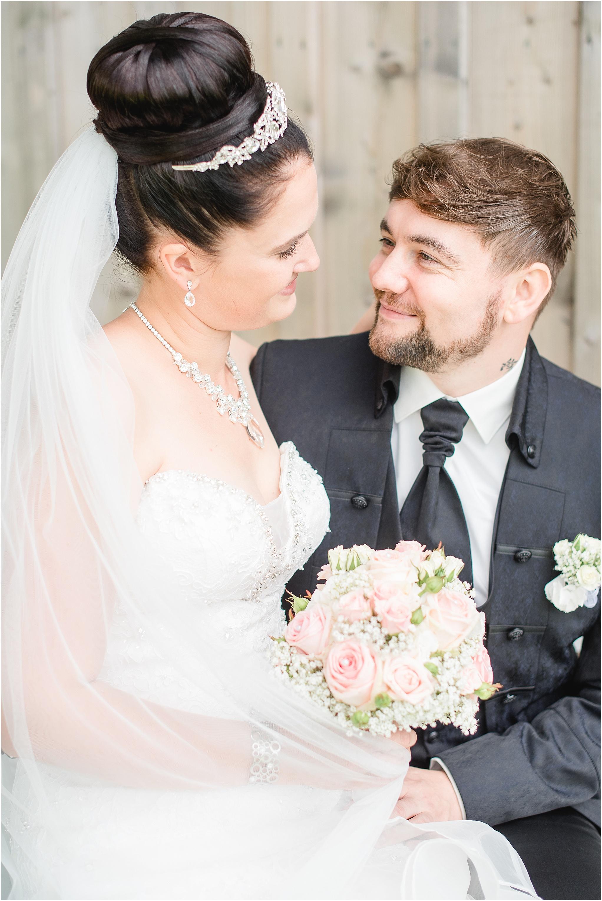 2016-09-05_0026 - Hochzeitsfotograf Bayern Deutschland Europa