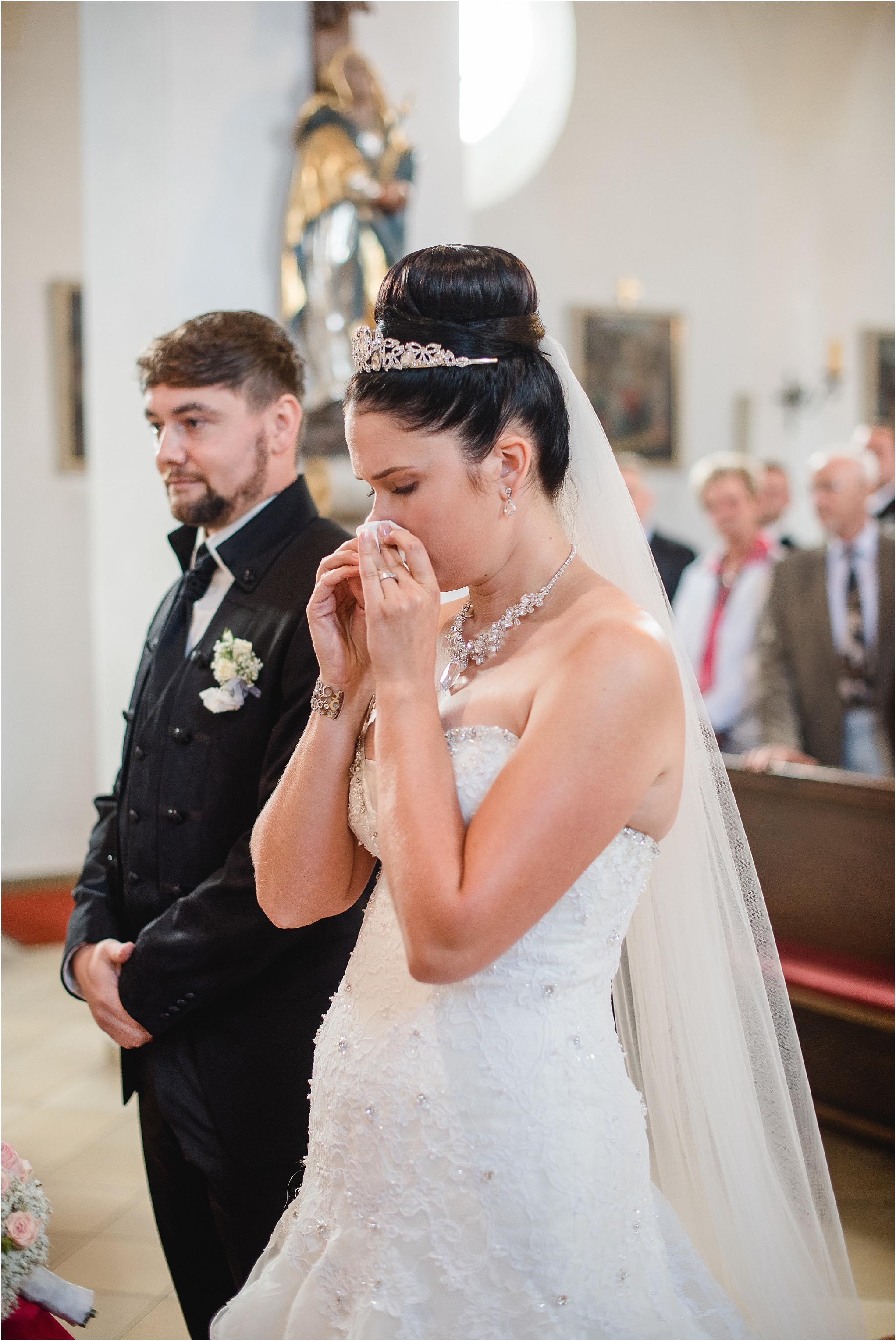 2016-09-05_0028 - Hochzeitsfotograf Bayern Deutschland Europa