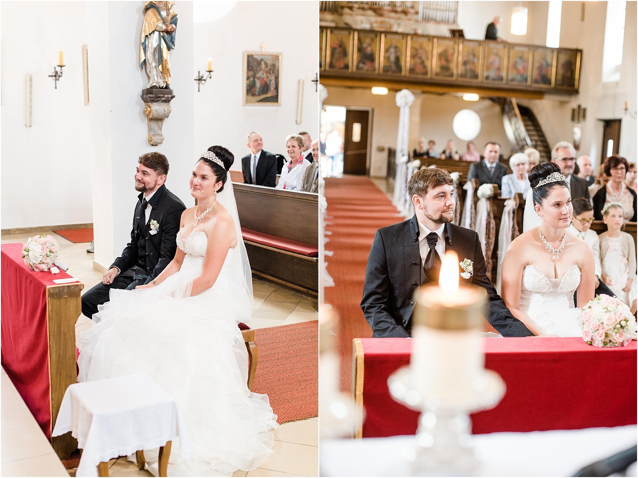 2016-09-05_0029 - Hochzeitsfotograf Bayern Deutschland Europa