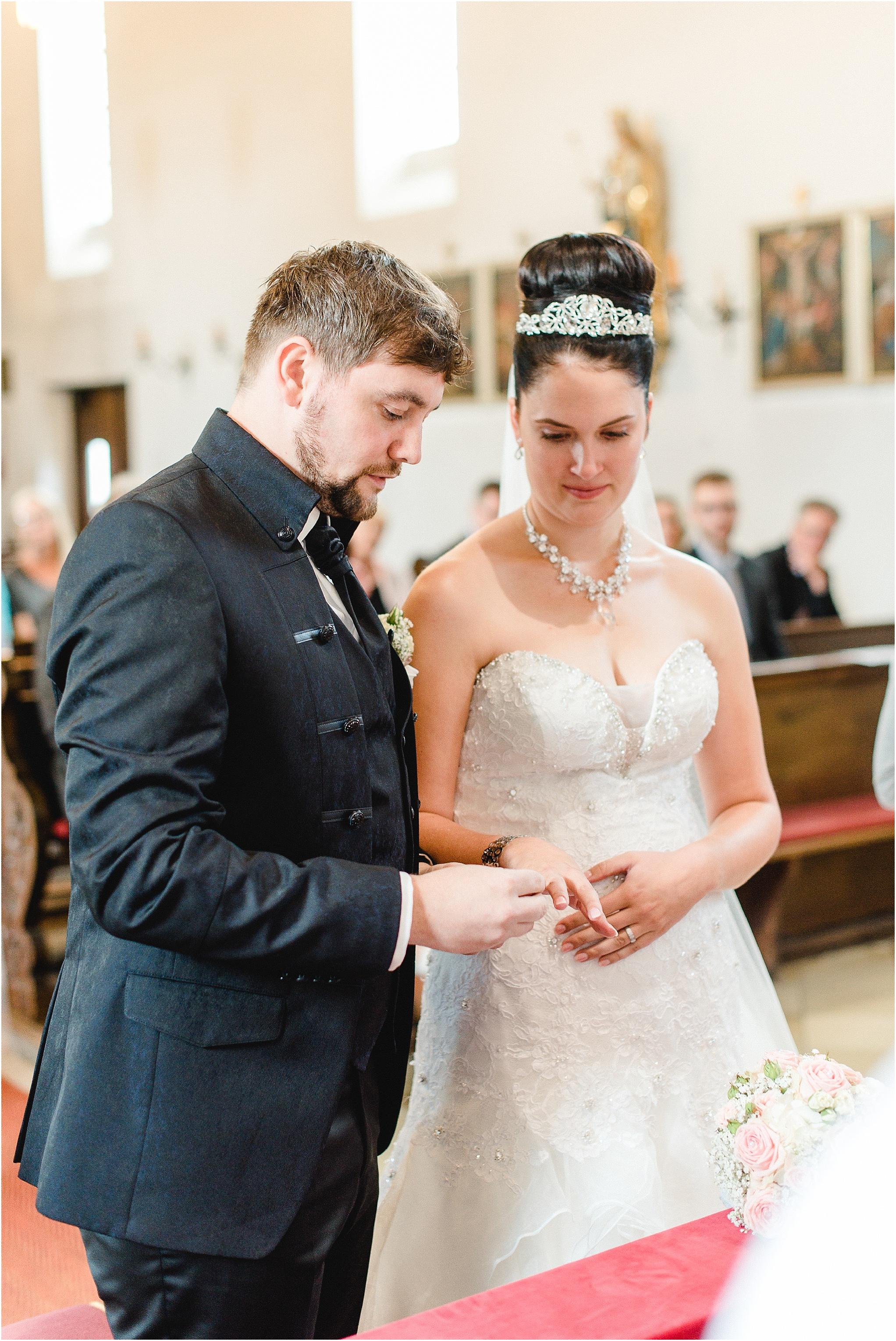 2016-09-05_0030 - Hochzeitsfotograf Bayern Deutschland Europa