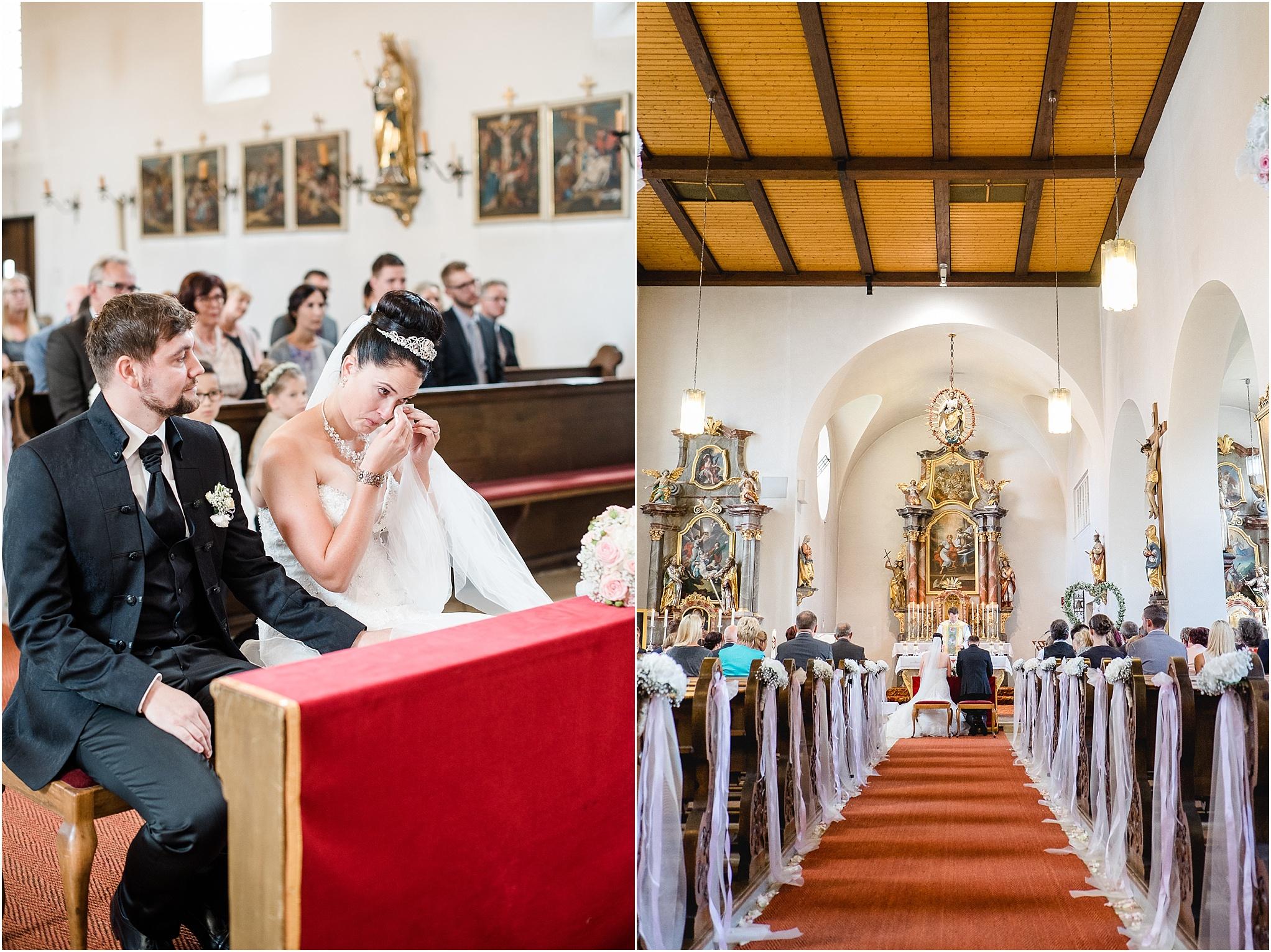 2016-09-05_0035 - Hochzeitsfotograf Bayern Deutschland Europa