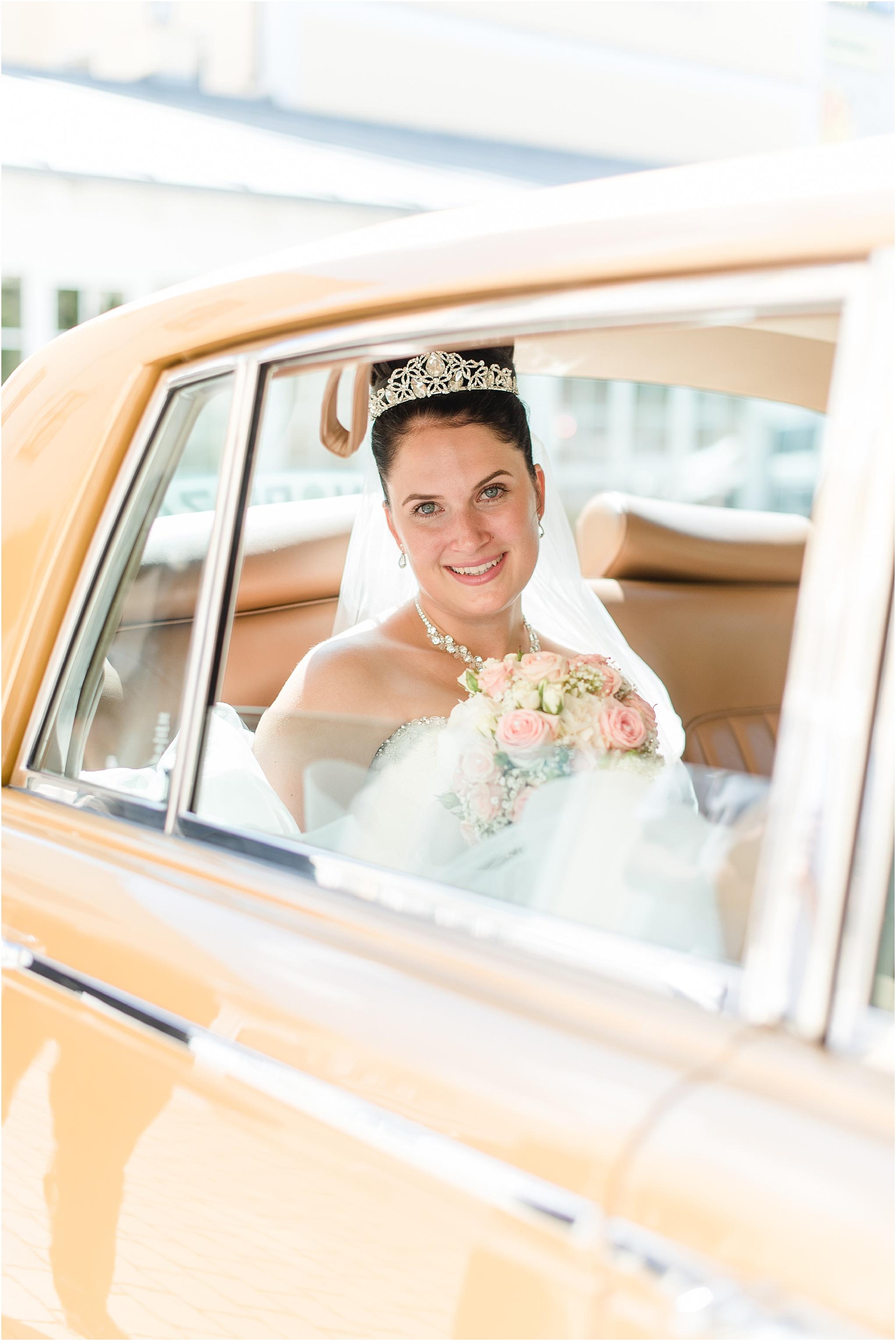 2016-09-05_0039 - Hochzeitsfotograf Bayern Deutschland Europa