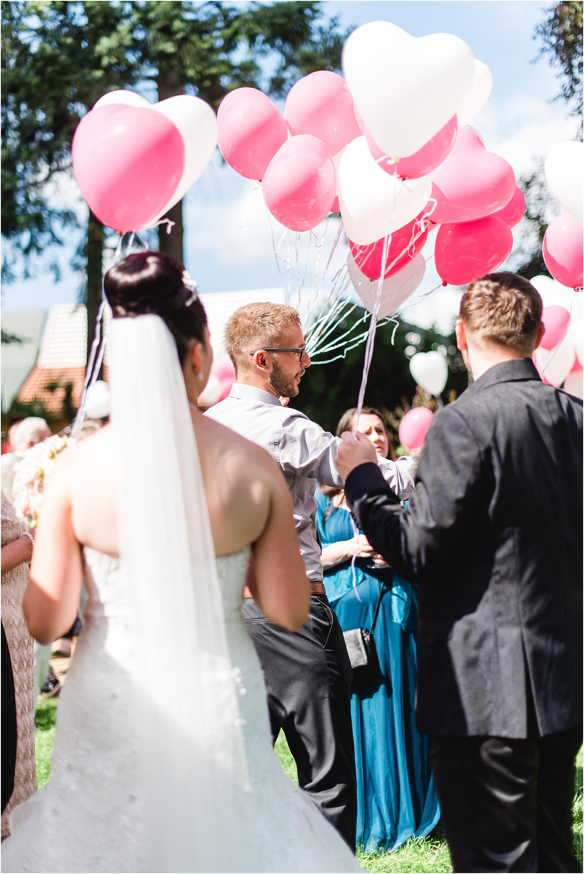 2016-09-05_0047 - Hochzeitsfotograf Bayern Deutschland Europa