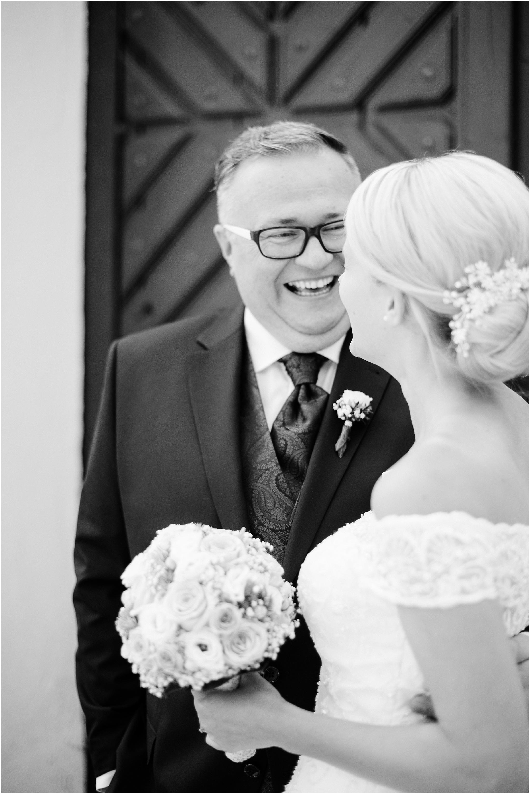 2016-09-13_0002 - Hochzeitsfotograf Bayern Deutschland Europa