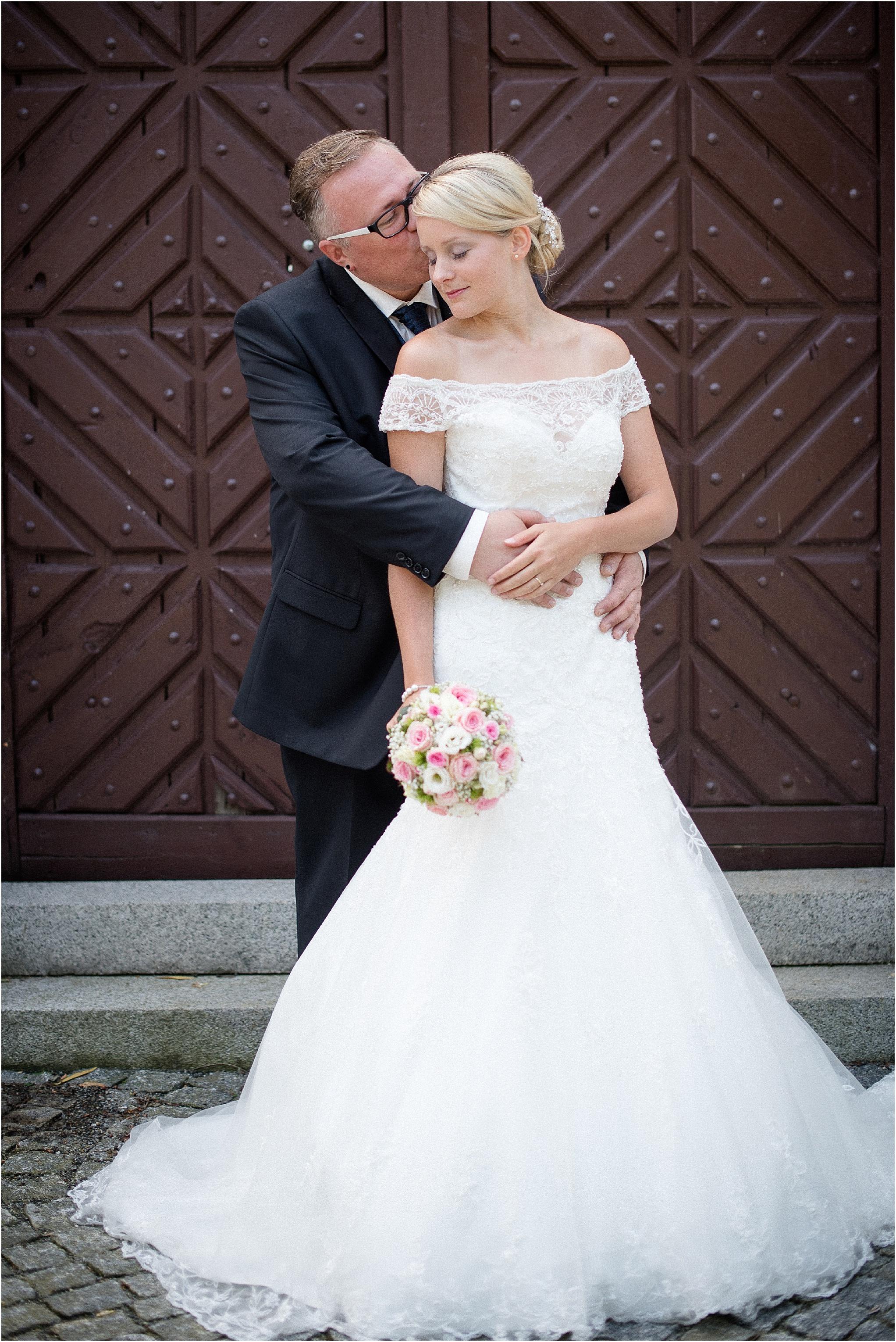 2016-09-13_0004 - Hochzeitsfotograf Bayern Deutschland Europa