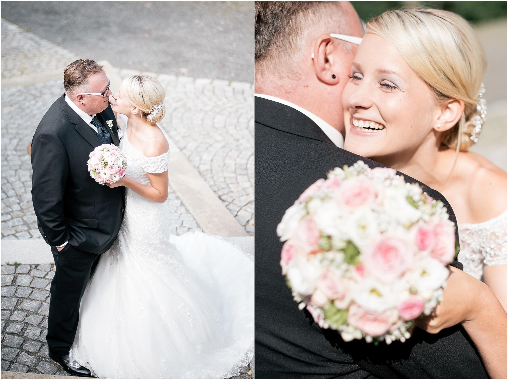 2016-09-13_0008 - Hochzeitsfotograf Bayern Deutschland Europa