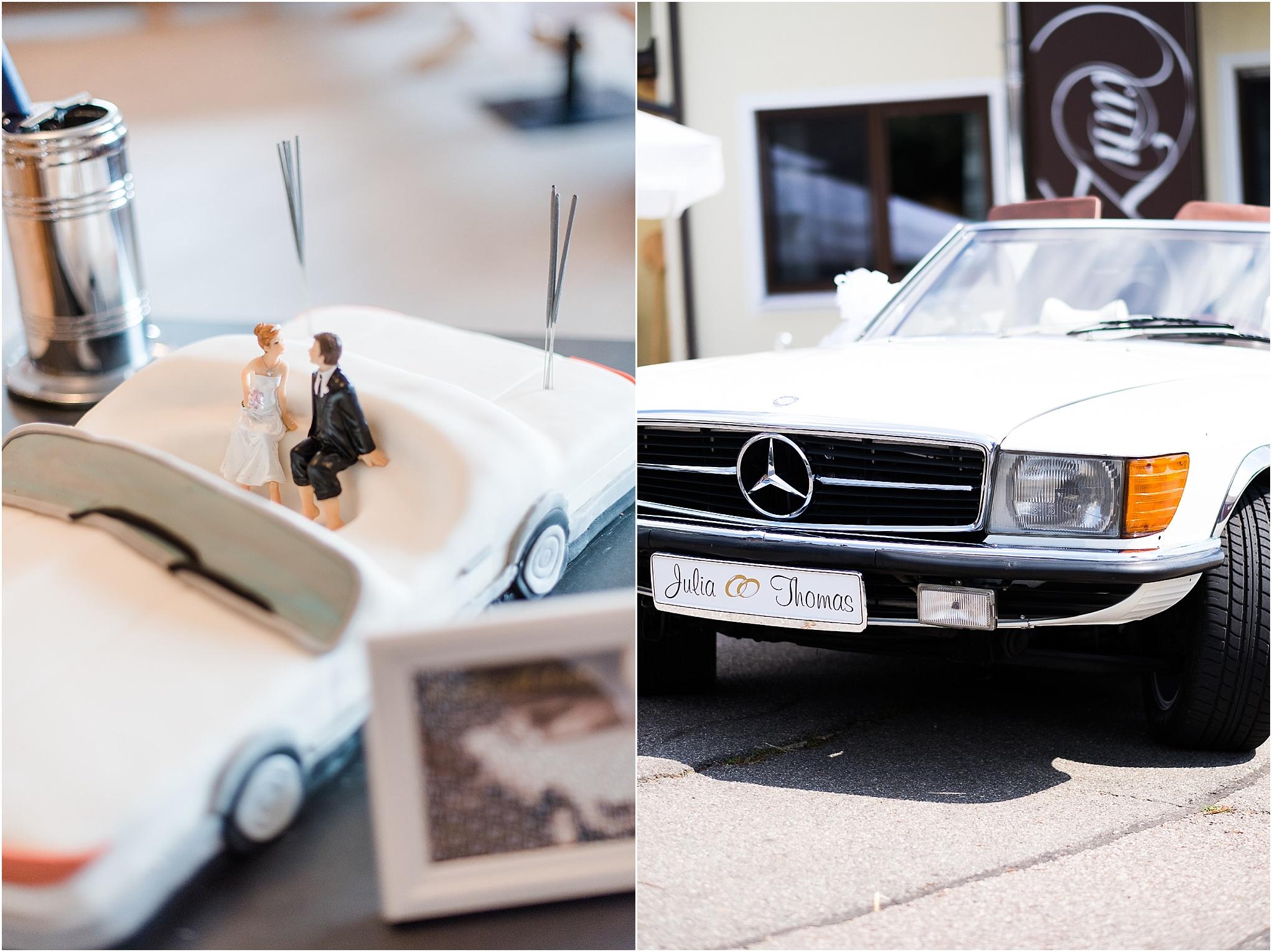 2016-09-13_0015 - Hochzeitsfotograf Bayern Deutschland Europa