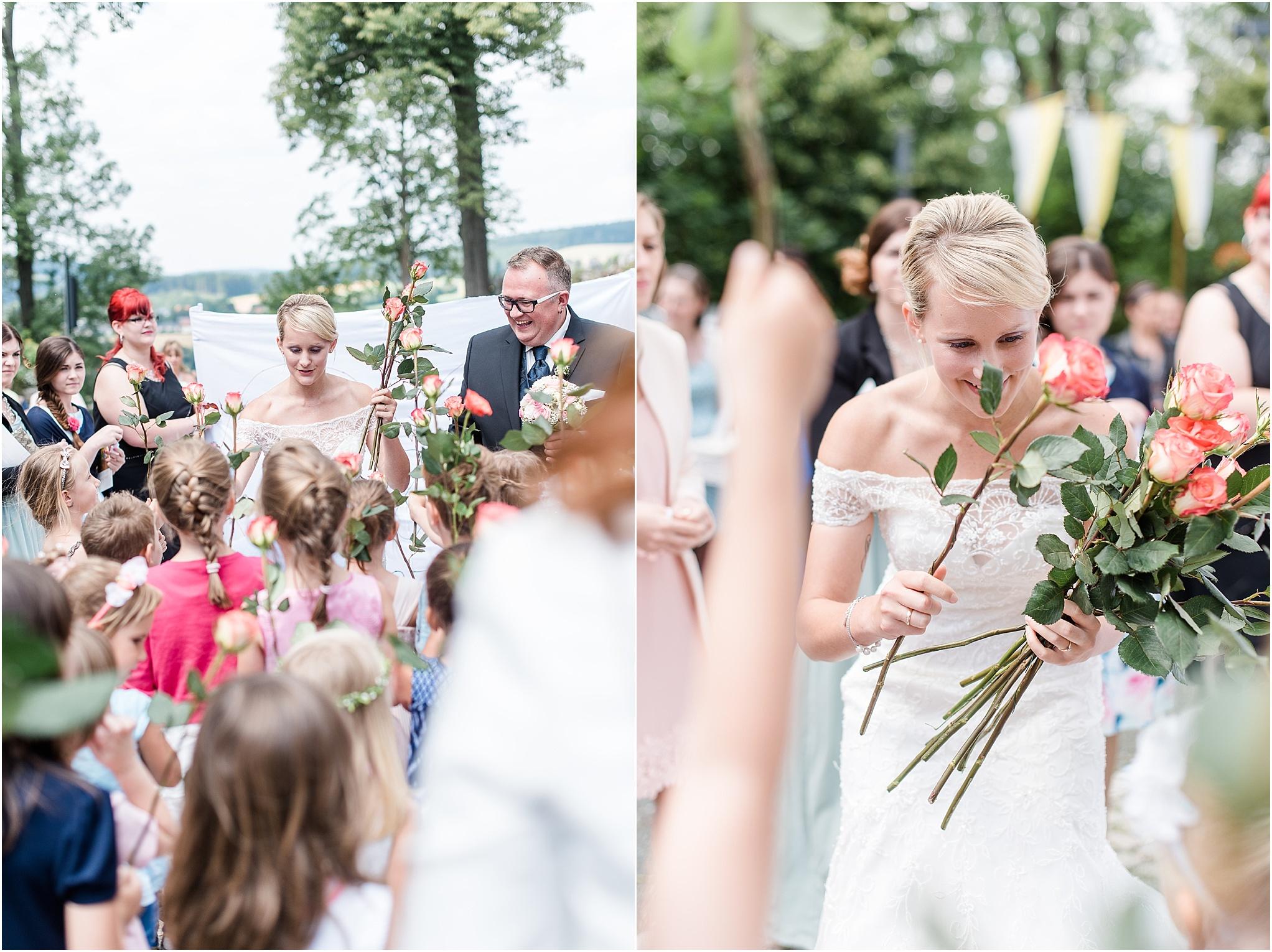 2016-09-13_0017 - Hochzeitsfotograf Bayern Deutschland Europa