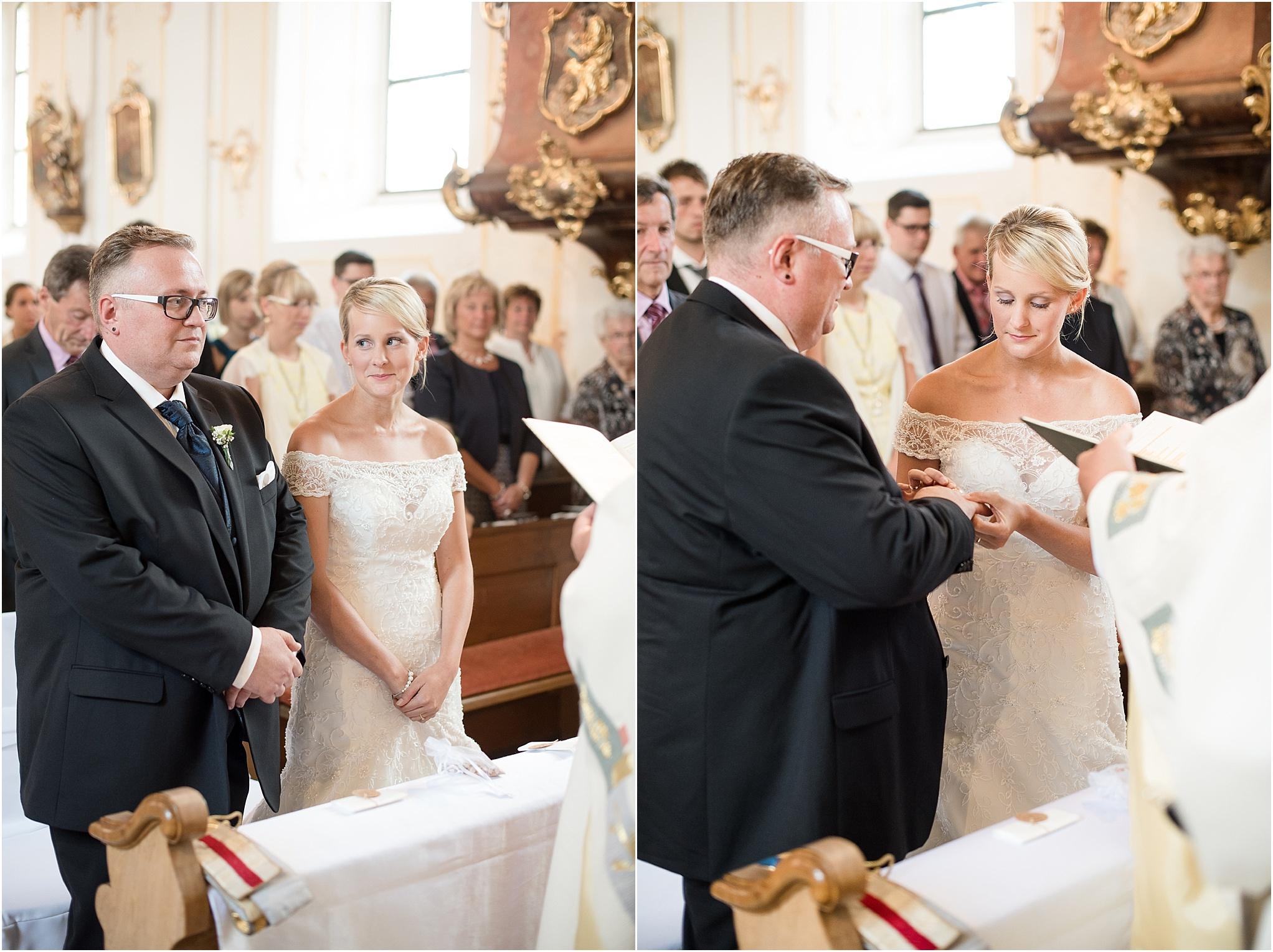 2016-09-13_0018 - Hochzeitsfotograf Bayern Deutschland Europa
