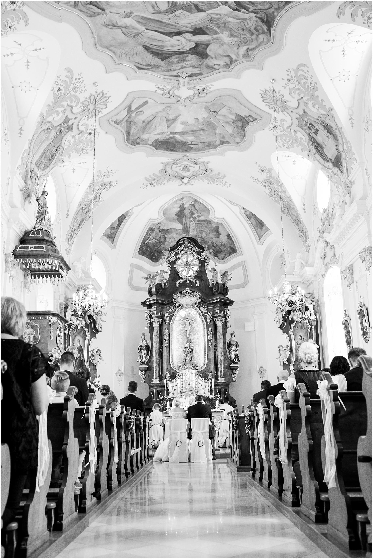 2016-09-19_0001 - Hochzeitsfotograf Bayern Deutschland Europa