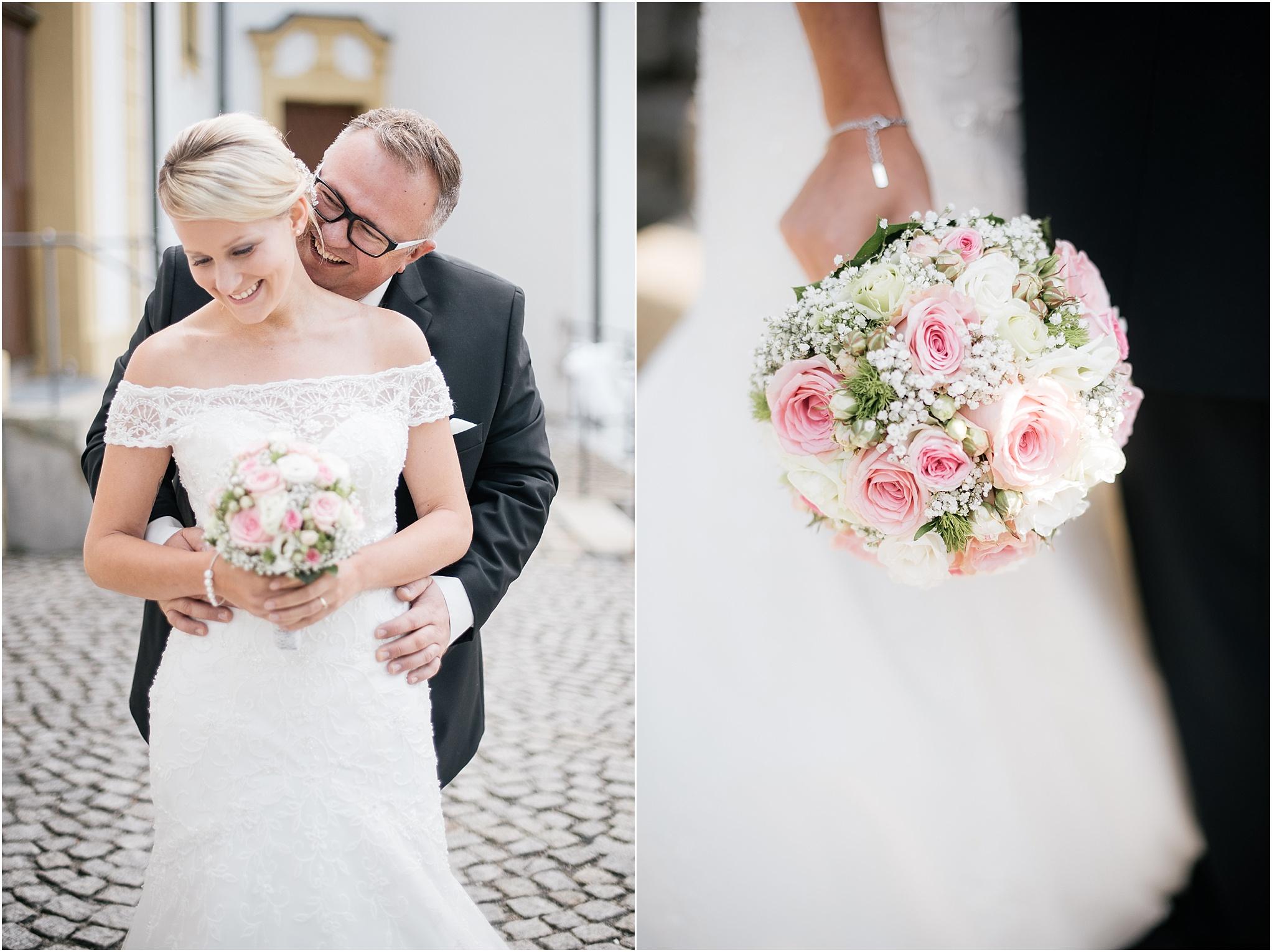 2016-09-19_0002 - Hochzeitsfotograf Bayern Deutschland Europa