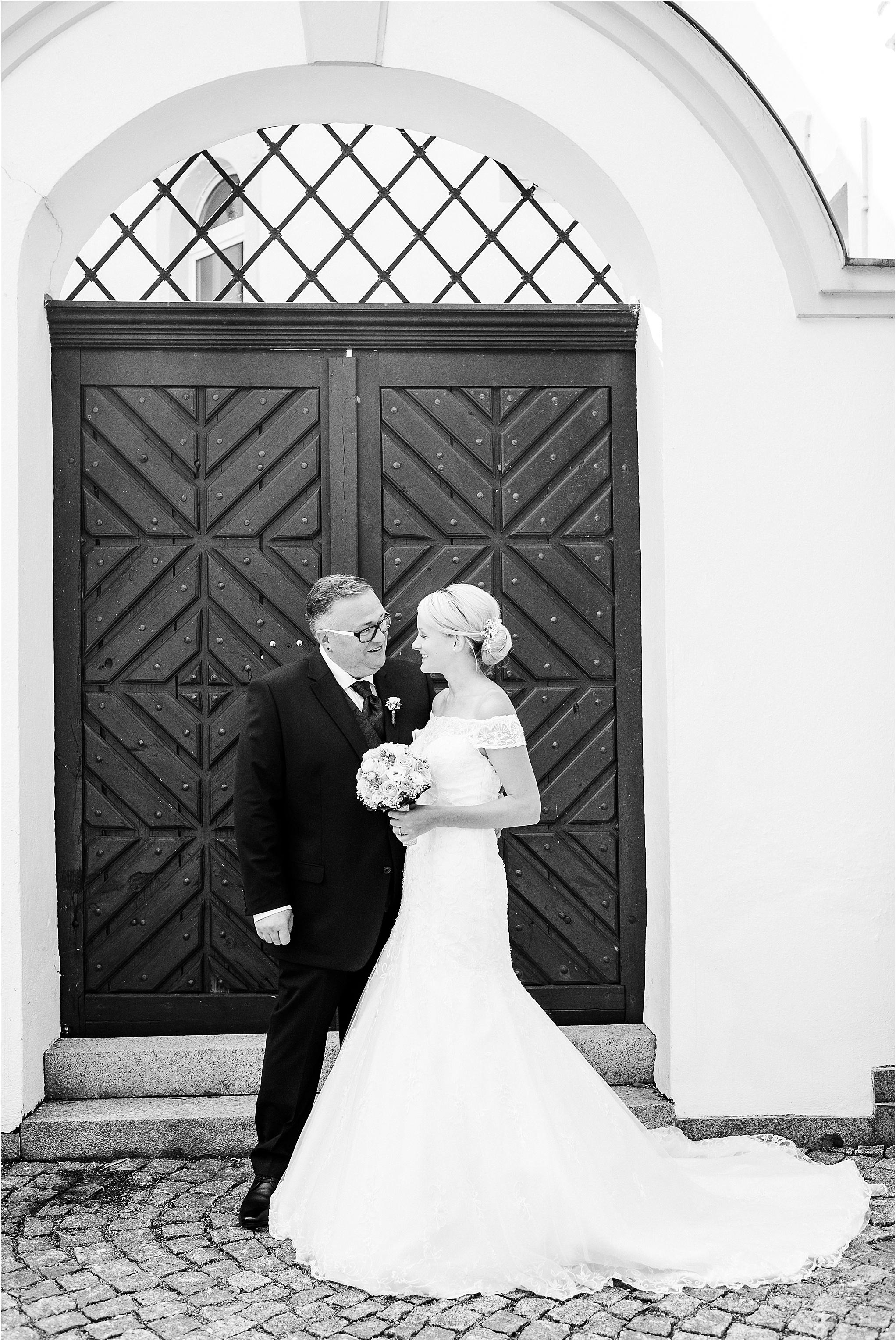 2016-09-20_0002 - Hochzeitsfotograf Bayern Deutschland Europa