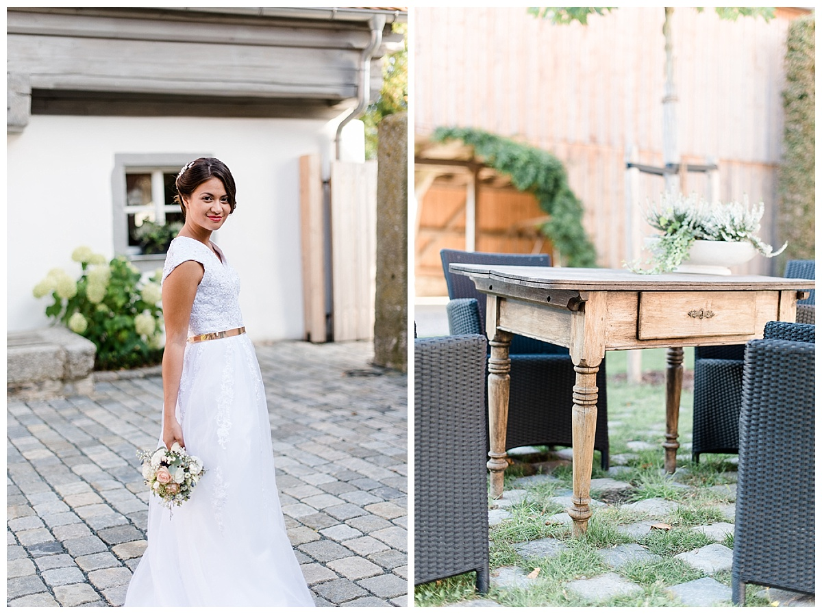 2016-10-22_0015 - Hochzeitsfotograf Bayern Deutschland Europa